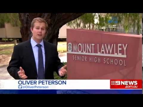School Housing | 9 News Perth