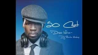 50 Cent & Dj Zam vs Dj Sakin - Disco Inferno (Dj Tolkachev Mashup)