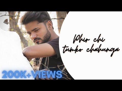Phir Bhi Tumko Chahunga || Arijit Singh Live || Half Girlfriend || Cover By TRC