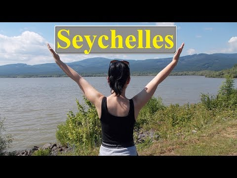 শেশেল্স একটি ছোট দেশ | Amazing Facts about Seychelles in Bangali