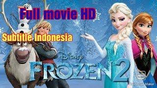 Ok teman-teman pada video kali ini adalah cara download film frozen 2 full movie hd subtitle indonesia. jika ada kendala selama proses downloadnya silakan ta...