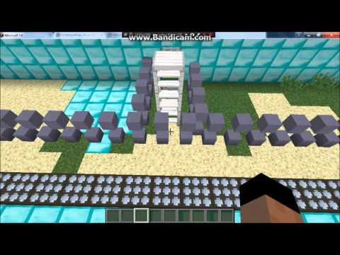 minecraft-building-bricks-mod-review