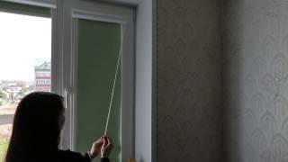 Кассетные+рулонные+шторы+blackout(рулонные #шторы #краснодар., 2015-01-09T21:35:26.000Z)