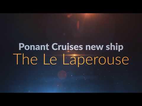 Ship Inspection - The Le Laperouse - Sydney 2019