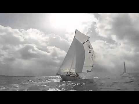 Dilong Highlander Regates Royales Cannes 2012