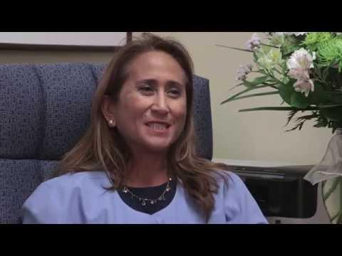 Castro Valley Dentist: Alisa Alvaro