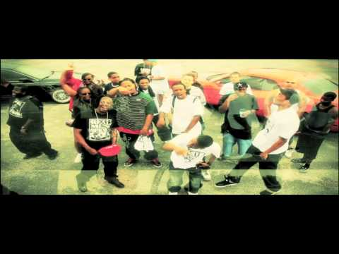 Still Trill Christians  (STC) - O Lets Do It Remix /Holy Music
