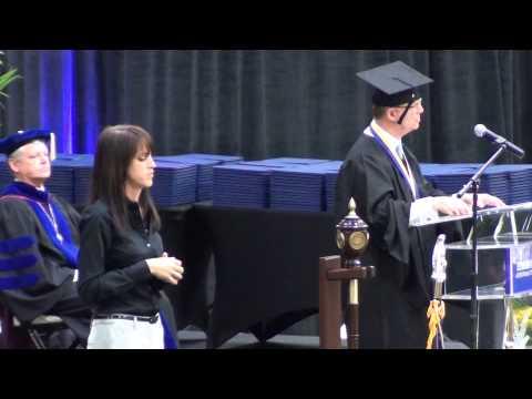 ERAU Worldwide Graduation May 2, 2015b