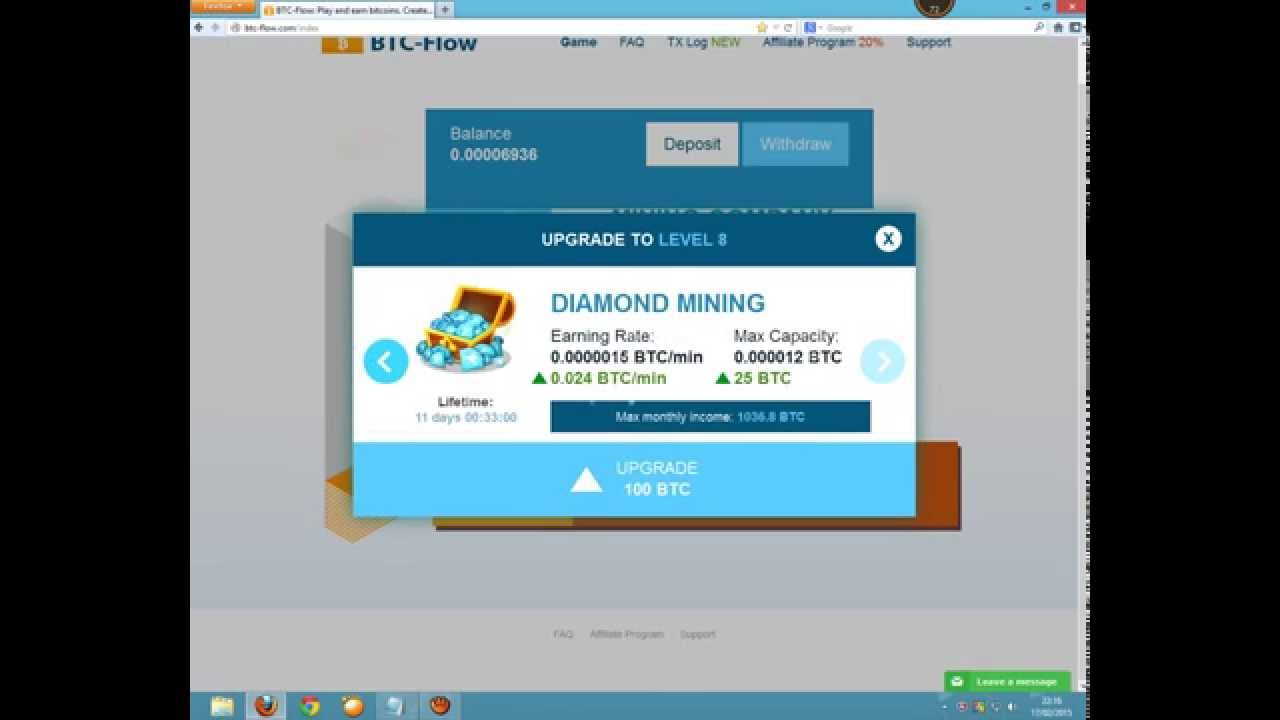 Litecoin charts gbp usd