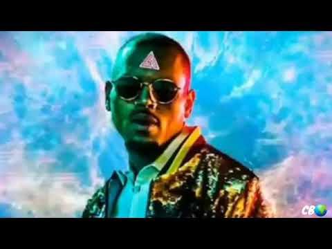 Chris Brown Gettin Money Youtube