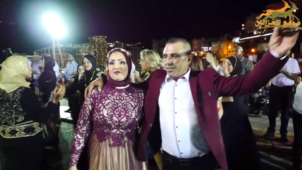 عصام عمرافراح ال عكري حفلة شعب