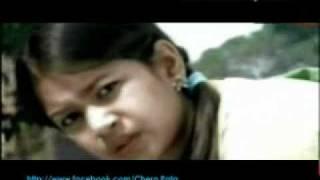 World cup cricket 2011 Bangla theme song