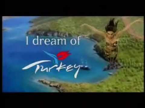 Welcome to Turkey publicity Turkish Property