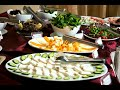 Bella Riva Hotel | Manara, Caracass Street, 21220 Beirut, Lebanon | AZ Hotels