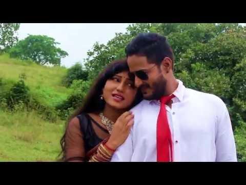 Kemiti Bhulibi Abhula Smruti 2016 Heart Touching Odia Song