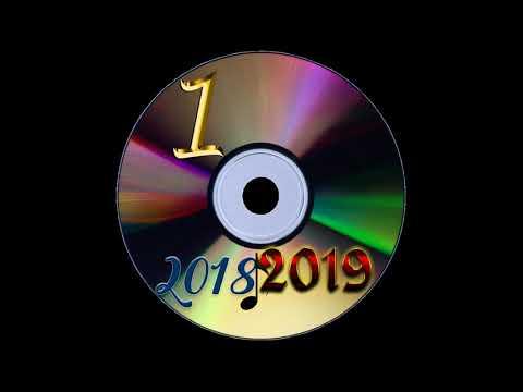 Klein High School Orchestra 2018 - 2019 Disc 1