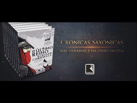 Cronicas Saxonicas Livro 5 Pdf