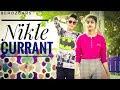 Nikle Currant  | Jassi Gill | Neha Kakkar | Sukh-E Muzical Doctorz | Jaani BY BEROZGARS