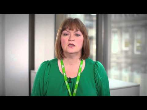 Radioactive iodine treatment for thyroid cancer – Macmillan Cancer Support