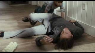 Funny Games - Trailer HD - 2007 - High Quality