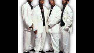Boys 2 Men - I Swear (All 4 one)