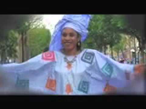 Sira Dramé: Jambayé | Fulbe(Fulani) music