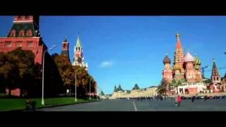М2 в Москве!(Нержавеющий металлопрокат, нержавеющие листы, нержавеющий круг, нержавеющие трубы., 2017-02-05T18:37:47.000Z)
