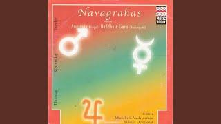 """Angaraka Stotram (From """"Skanda Puran"""")"""