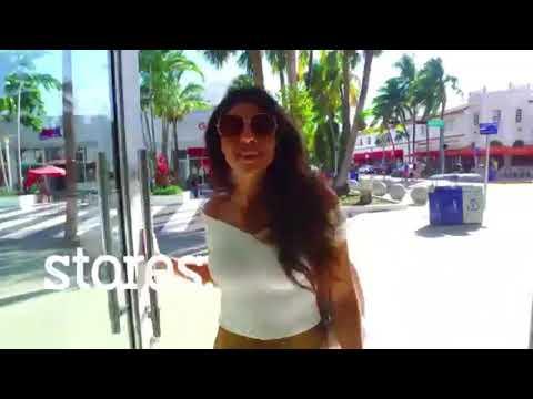Miami, South Beach in Florida | Corporate Travel Concierge