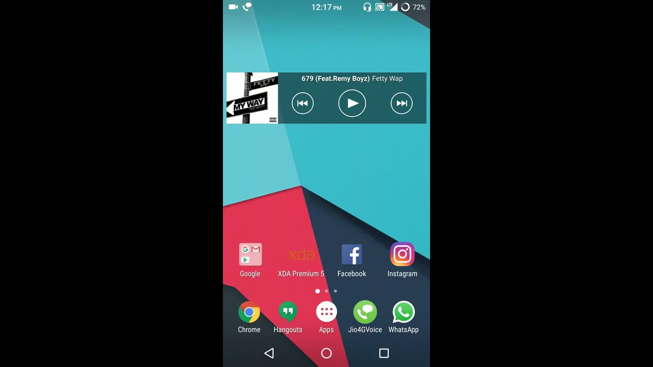 ROM] [7 1 2] [NOUGAT] LineageOS 14 1 for Xp… | Sony Xperia Z2