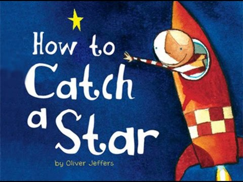 Image result for how to catch a star