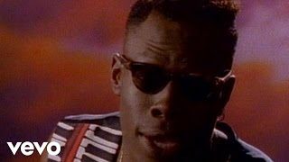 Watch Shabba Ranks Muscle Grip video