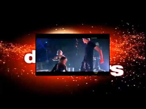 Dwts Season 20 Week 9 Semifinals Judges Choice Dancing With The