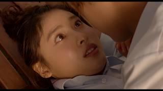 Setoka × Haruka •  Клип к дораме Мой старший брат слишком любит меня