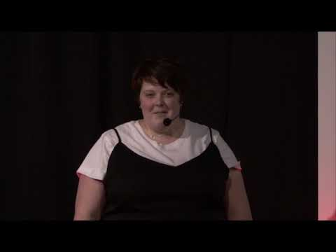 Behind the Scars: Exploring Stories Through Images | Sophie Mayanne | TEDxLeidenUniversity Mp3