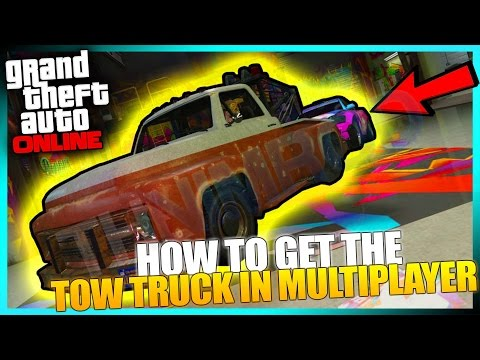 Full Download] Patched Gta V Online How To Store The Marshall