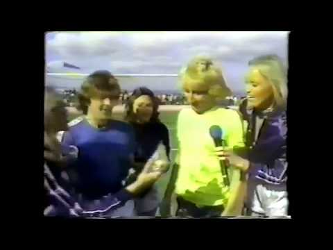 ROCK N ROLL SPORTS CLASSIC 1978 - ELO