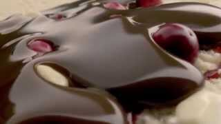Лина Милович - Шоколад (Algorhythm Remix)