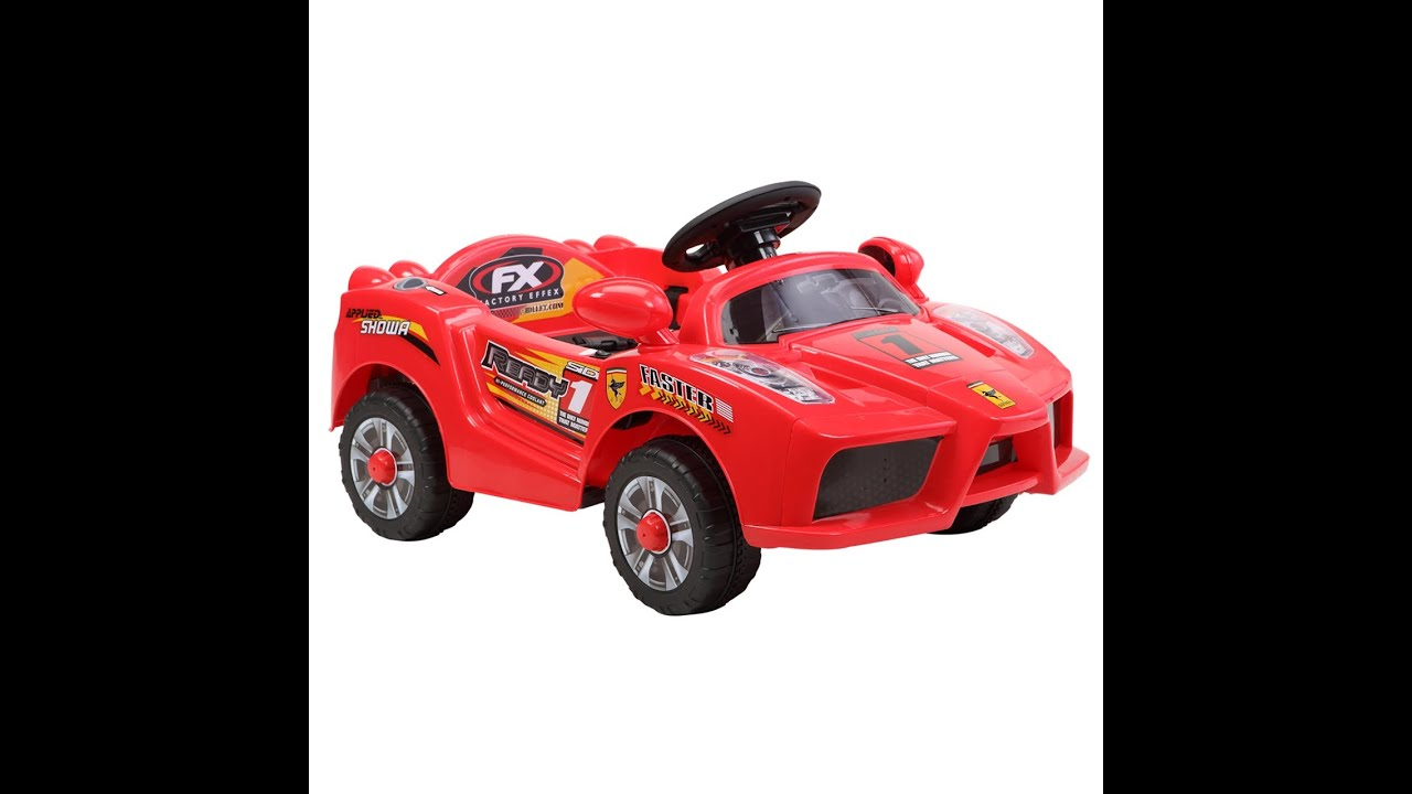 Best Car Toys For Boys, Toddler Car Toys, Toy Cars For