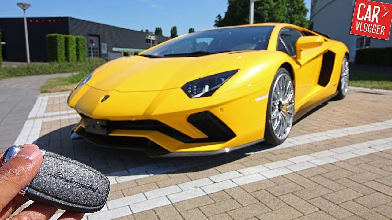 Newest Lamborghini Aventador on newest lamborghini gallardo, newest lamborghini diablo, newest jaguar e-type, newest acura nsx, newest subaru impreza, newest chevrolet corvette, newest shelby mustang, newest aston martin, newest lamborghini black, newest ford explorer, newest lamborghini interior, newest lamborghini 2014, newest lamborghini pagani, newest lamborghini 2015, newest toyota celica, newest lincoln town car, newest lamborghini model, newest lamborghini veneno, newest lexus lfa, newest lamborghini egoista,