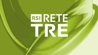 RETE TRE - TAMARO TROPHY 2017 - PROFFIX SWISS BIKE CUP - BERTOGLIATI