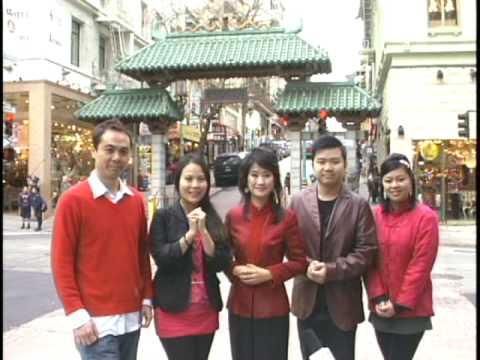 Bai Nian