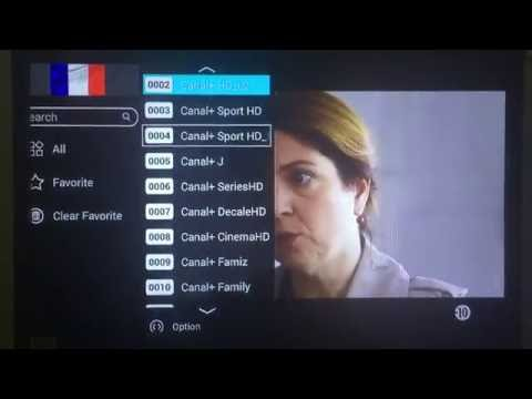 android-iptv-apk-for-french,german,polska,spanish,italia,turkish-etc-channels