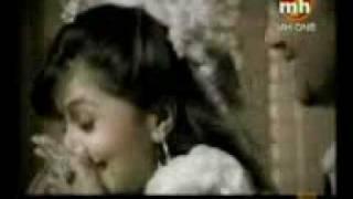 Jinni Beeti Masha Ali