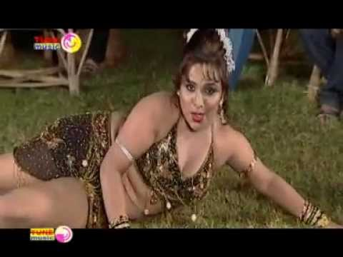 Ae Pane Raja Bhojpuri Super Hit Song