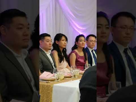 father-of-the-bride-speech-for-jessica-and-andy's-wedding-reception