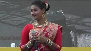 세계문화공연Bangladesh Folk Song 방글라…