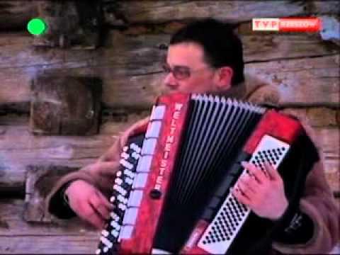Karczmarze - kolędy góralskie - Leć Pastorałko.mp4