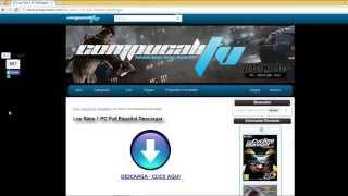 Descargar Sims 1 + Expansiones PC Español