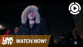 Potter Payper x Sigeol - Birds [Music Video] | @Sigeol @PotterPayper